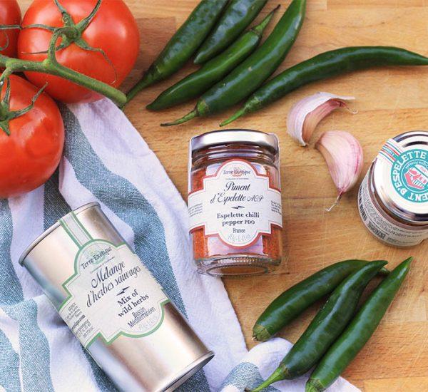 ingredients-tartines-basques