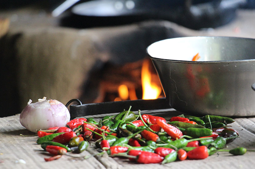 Ingredients-chutney-Timur-(2)-web