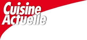 CUISINE ACTUELLE