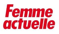 logo-femme-actuelle