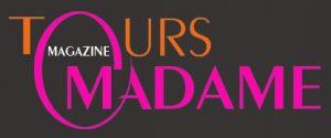 tours madame logo