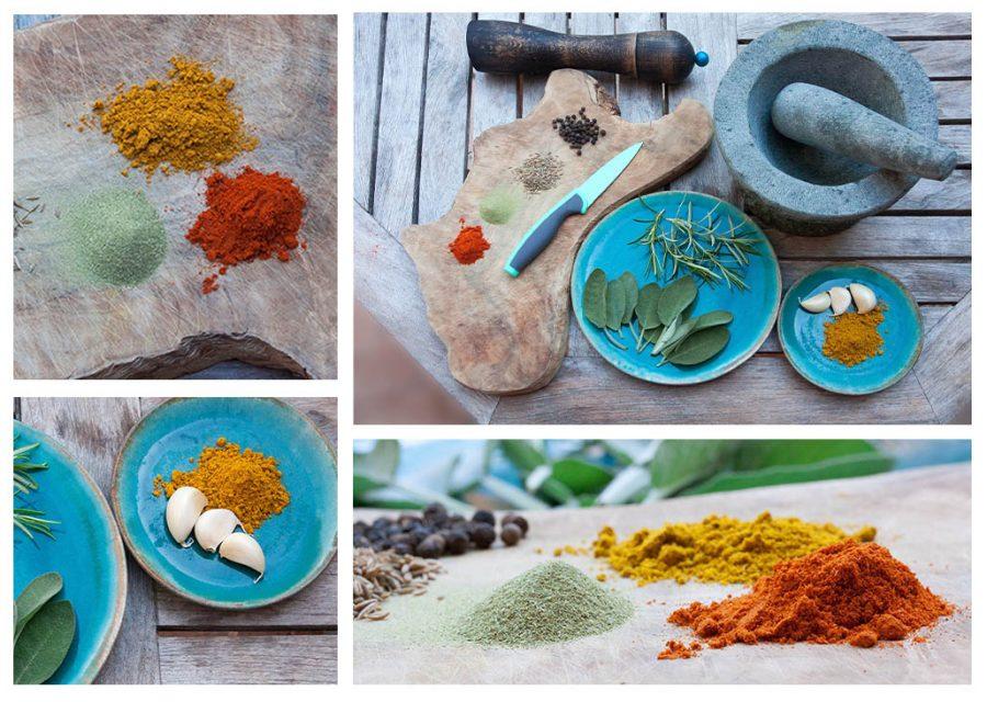 choisir son curry terre exotique