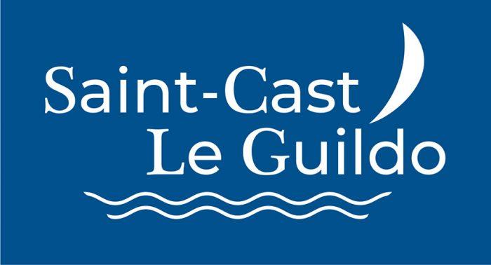 Saint-Cast Le Guildo - Terre Exotique