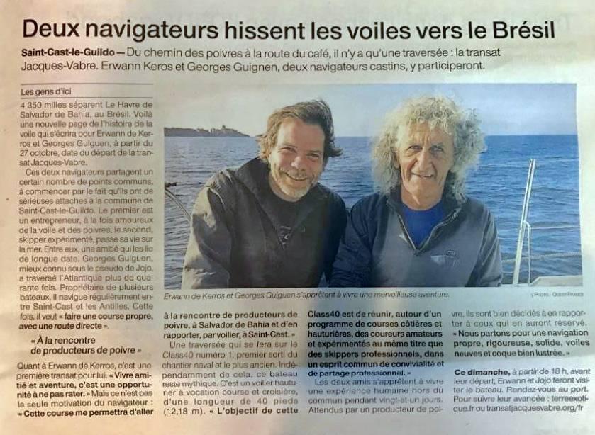 ouest-france-navigateurs-jacques-vabre