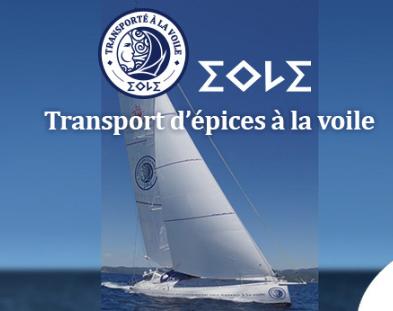Programme EOLE - Terre Exotique